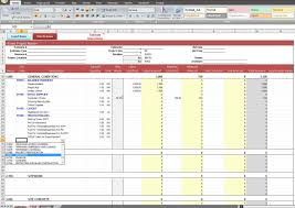 Money Saving Spreadsheet Achla Part 39