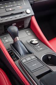 lexus v8 engine sound behind the wheel the all new 2015 lexus rcf ohgizmo
