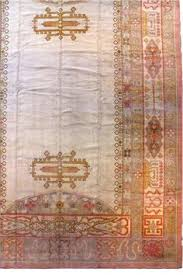 Deco Rugs For Love Of French Deco Rugs Art Deco And Art Deco Rugs