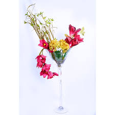 buy online artificial flowers for home decor in delhi ncr