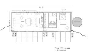 free berm house plans house design plans
