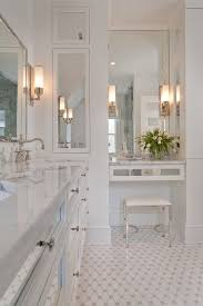 Good Looking Bathroom Lighting Over Medicine Cabinet Bedroom Ideas Best 25 Corner Makeup Vanity Ideas On Pinterest Diy Makeup