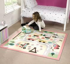 boys bedroom rugs childrens kids rug pink summertime butterfly bedroom rugs childrens