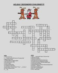 Curtain Holders Crossword by Christmas Decorations Crossword Clue U2013 Decoration Image Idea