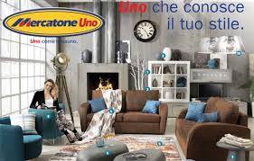 Camerette Soppalco Mercatone Uno by Mercatone Uno Letti A Scomparsa Perfect Cameretta Per Bambina