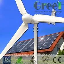 Small Wind Turbines For Home - aeolus wind power aeolus wind power suppliers and manufacturers