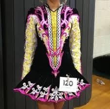 dress x30011 get that dress