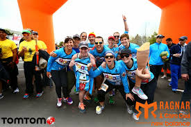 ragnar cape cod charity spotlight the hole in the wall gang camp