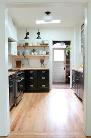 budget remodeling 10 000 to 15 000 kitchens apartment therapy