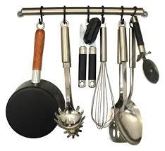 cooking gadgets kitchen utensils ikea kitchen utensils kitchen kitchen design