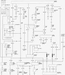 wiring diagram likable electrical wiring regulations pdf standards
