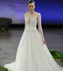 robe mariã e manche longue robe de mariée princesse dentelle manches longues toutes les