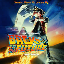 one day film birmingham soundtrack back to the future all about the movies and books pinterest