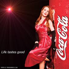 coca cola halloween horror nights 2015 coca cola google search photography pinterest simone