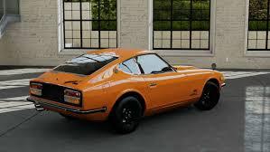 fairlady z generations forza motorsport 5 1969 nissan fairlady z 432 youtube