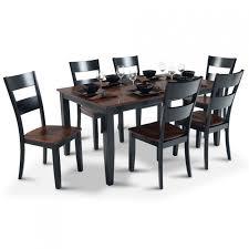 Bobs Furniture Kitchen Table Set Dining Room Sets At Bobs Home Decorating Interior Design Ideas