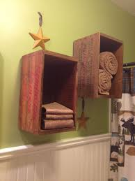 would be cute in the man cave bathroom barn and tool shop ideas