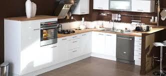 cuisine fjord lapeyre cuisine lapeyre avis idée de modèle de cuisine