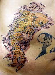 unique art pisces designs tattoo for girls pisces designs tattoo