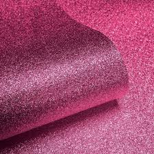 sparkle wallpaper textured sparkle wallpaper pink muriva couture 701356 glitter ebay