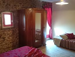 collioure chambre d hote the room domaine bazan à alénya à coté de perpignan et