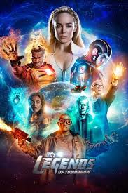 download movie justice league sub indo justice league 2017 sub indo rmcmv us free download movies part 4