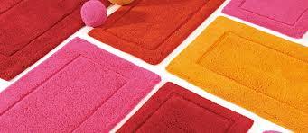 tappeti da bagno tappeti da bagno in cotone tappeti da bagno in microfibra la