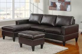 leather chaise lounge sofa chaise lounge sofa with ottoman chaise design