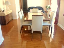 Westco Laminate Flooring Super High Gloss Laminate Flooring Exclusive Colours Flooring