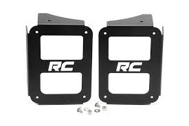 jeep wrangler light covers rou 1016 country 07 16 jeep wrangler jk light covers