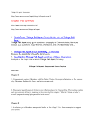 professional expository essay ghostwriter for hire au resume