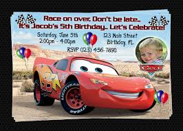 free birthday invitation card free birthday invitation templates for boys u2013 invitetown