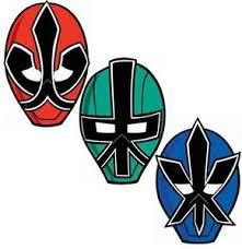 power ranger mask ebay