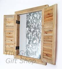 Shabby Chic Shutters by 61 Best Old Shutters Images On Pinterest Old Shutters Shutter