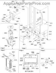 whirlpool r0161088 thermostat defrost appliancepartspros com