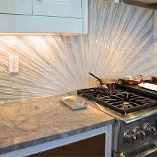 simple kitchen backsplash kitchen kitchen tile backsplash and 26 kitchen tile backsplash