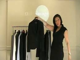 women u0027s guide what to wear to an interview global image group