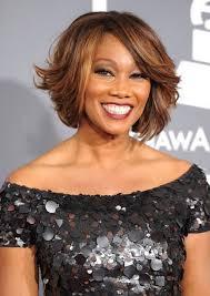 african american women hairstyles medium hairstyles african american women women medium haircut