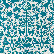 roundup modern wallpaper for a historic home u2014 holly casto
