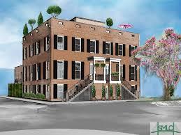 downtown savannah homes for sale u0026 real estate savannah u2014 ziprealty