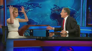 cnn haircuts jennifer lawrence talks haircuts and hunger games on the daily show
