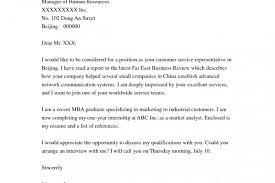 My Resume Is Enclosed Download Help Writing Resume Haadyaooverbayresort Com