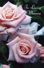 funeral bulletins funeral memorial bulletins
