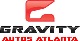 lexus south atlanta staff gravity autos atlanta atlanta ga read consumer reviews browse