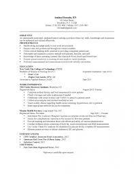 resume cover letter maker resume cover letter amina hossain s eportfolio resume cover letter