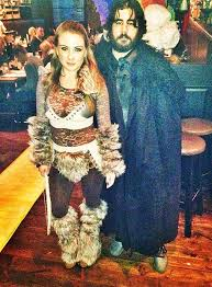 Games Thrones Halloween Costumes 25 Unique Halloween Costumes Couples 2 3 Stayglam