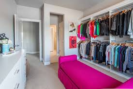 spare room closet bedroom extra spare bedroom in your home can transformed into