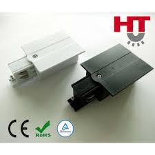 pro track lighting manufacturer 24010302 china haotai spot lighting track system live end recessed