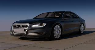 black audi car audi free pictures on pixabay