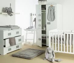 chambre de bebe complete a petit prix les 30 meilleures images du tableau nos ambiances pour la chambre de
